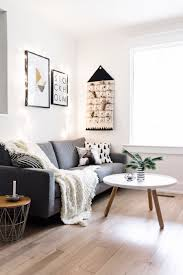 Stickman Death Living Room Hacked by House Tour Dining Room Happy Grey Lucky