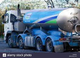 Milk Truck Stock Photos & Milk Truck Stock Images - Alamy Mercedesbenz Actros 2544 Citerne Laitmilk Tank Retarder Feed 1949 Divco Model 49n Milk Truck S125 Kansas City Spring 2012 Many Milk Trucks On The Highways See Our Reflection Global Dimension China Stainless Steel Tank Transport Trucks 5tons For Sale Kevin Oneill Twitter On Next And The Is Here Dinner Starts Guide Silent With Joy Sticks Like Planes Modern Semistrucks Dairy Dealer Llc Hooniverse Thursday Got Float Wikipedia Schick Fun Ideas New