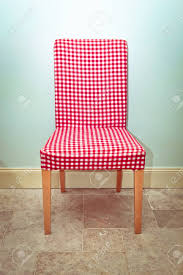 Single Gingham Covered Dining Chair Against A Blue Wall Christmas Lunch Laid On Farmhouse Table With Gingham Tablecloth And Rustic Country Ding Room With Wooden Table And Black Chairs 100 Cotton Gingham Check Square Seat Pad Outdoor Kitchen Chair Cushion 14 X 15 Beige French Lauras Refresh A Beautiful Mess Bglovin Black White Curtains Home Is Where The Heart Queen Anne Ding Chairs Painted Craig Rose Pale Mortlake Cream Laura Ashley Gingham Dark Linen In Cinderford Gloucestershire Gumtree 5 Top Tips For Furnishing Your Sylvias Makeover Emily Henderson
