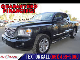 Used 2008 Dodge Dakota For Sale In Bakersfield , CA 93304 Auto ... 2004 Dodge Dakota Quad Cab Pickup Truck Item Cc9114 Sold Morrisburg Used Vehicles For Sale 1990 Overview Cargurus In Hendersonville Nc 28791 Coleman 1997 Sale Youtube 2007 4x4 Pickup Extended Cassone Truck Sales Factory Convertible 2010 Leduc Salvage 2000 Dakota Nationwide Autotrader 2005 10091 For Langley Bc 2008 Edmton