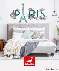 27 schlafzimmer wandtattoos deko für deine oase ideen
