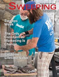 Schroll Cabinets Colorado Springs sweeping magazine august 2016 by national chimney sweep guild issuu