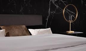 verwandeln sie ihr schlafzimmer in ein luxuriöses hotelzimmer