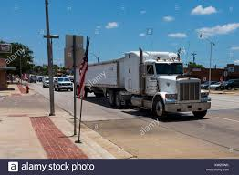 Giddings, Texas - June 14, 2014: Stret Scene In The City Of Giddings ... Giddings Texas June 14 2014 Stret Scene In The City Of Old Classic Cars And Trucks In Dickerson Stock Image Used San Antonio Tx Champion Motor Co For Sale Austin 78753 Photo Humble Houston Mn Auto Truck Nuts Wikipedia Huntsville Charlies Enterprise Car Sales Certified Suvs Craigslist Corpus Christi And Many Models Under Port Arthur 2000 Help