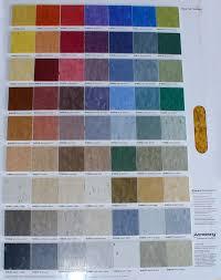 best 25 vct flooring ideas on pinterest linoleum kitchen floors