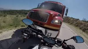 Dramatic GoPro Video Captures Motorcycle Crash With Los Angeles ... Trucking Accident Claim Having The Right Team Of Attorneys Have Tow Truck Crashes Into Metro Bus Then 7eleven Store 5th Los Angeles Dump Lawyer Free Case Review Call 247 How Much Is My Worth In Port Accident Youtube Metrolink Train Slams Into Truck Oxnard Driver Arrested For Times Attorney Los Angeles Accidents 2016 Caught On Camera General Views Justin Bieber Involved Car Out Side Driver Charged With Murder Alleged Seetracing Crash 5 Personal Injury Attorney