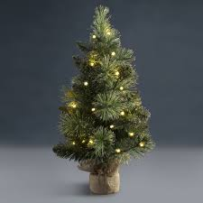 Christmas Tree Kmart Perth by Christmas Lights Indoor And Outdoor Christmas Lights Kmart