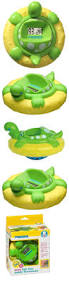 Inflatable Bath For Toddlers by Best 25 Baby Bath Thermometer Ideas On Pinterest Thermometer