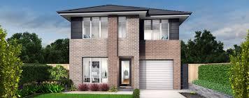 100 Narrow Lot Homes Sydney NARROW BLOCK HOMES Mojo