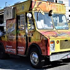 Capital Chicken And Waffles - Washington DC Food Trucks - Roaming ... Mobile Billboards In Washington Dc Maryland Virginia Food Trucks Ling Farragut Square Stock Photo Bomb Squad Fire And Ems Trucks Responding To Call Usa Cluck Truck Roaming Hunger District Falafel Heaven On The National Mall September Dc Craigslist Cars And For Sale By Owner 1920 New Car Billboard For Rent Ooh Dooh January 28 2017 Street By Christmas Trees Journey Ends Medium Duty Work