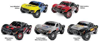 Amazon.com: Traxxas RTR 1/10 Slash 4X4 VXL 2.4GHz With 7 Cell ... Traxxas Slash Xl5 2wd Lee Martin Racing Lmrrccom Dragon Rc Light System For Short Course Trucks Pkg 2 Body Cars Motorcycles Ebay To Monster Cversion Proline Castle Youtube Adventures Unboxing A 4x4 Fox Edition 24ghz 1 Overtray Air Scoop Rock Protection Cooling Rcu Forums Muddy 110 All Slayer Shell Cover Amr Graphics Kit Upgrade Over 25 Vxl Rtr Incl Tsm And Battery 580763 580341 Pro Shortcourse Truck Hobby City Nz