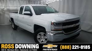 100 Find A Used Truck Chevrolet S For Sale In Hammond Louisiana