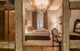 alsace chambre d hotes chambre d hôtes la vieille vigne à gundolsheim haut rhin chambre
