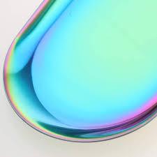 joymerit organizer tray badezimmer ablageschale