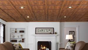 Ceiling Tiles Home Depot by Ceiling Beautiful T Bar Ceiling Tiles Alexander Faux Tin 2 Ft 2