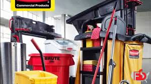 Buy Rubbermaid Commercial Products Online Wholesaler, Tilt Trucks ... Rubbermaid Fg102800bla Rectangle Dome Tilt Truck Lid Plastic Black Cart Wheels Trash Cans Rubbermaid 135 Cu Ft Capacity 450 Lb Load Akro Mils 60 Gal Grey Without Tilt Truck Max 2722 Kg 1011 Series Videos Rotomolded By Commercial Rcp1314bla Cleaning Equipment Supplies Refuse Control Debris Removal Carts Trucks In Stock Uline Abandoname Dump 1 2 Cubic Yard 850pound