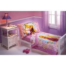 Spongebob Toddler Bedding Set by Babygiftsoutlet Com Disney Tangled 4 Piece Toddler Bedding Set
