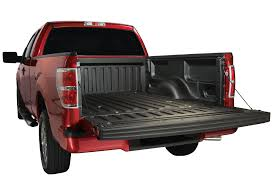 Buster Miles Ford | New Ford Dealership In Heflin, AL 36264 Spray In Bedliners Venganza Sound Systems Ram Brand Offers Factory Sprayon Bed Liner For Pickups Autoguide Hitch Pros On Bedliner Truck Youtube Key West Ford Spray In Bedliner Original Design 2015 Linex Premium Installed F250 8lug Magazine Riverside Accsories And Sprayin Liners Home Facebook Rhino Ling Ds Automotive Rources In Sioux City Knoepfler Chevrolet 124 Fl Oz Iron Armor Black Coating