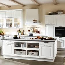 Mountain Kitchen Interior Landhausstil Küche Moderner Landhausstil Küche Kaufen Bei Bergjans