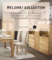 massivholzmöbel kaufen österreich möbel mirek