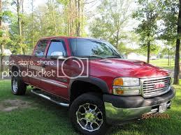 100 Cowl Hoods For Chevy Trucks Hood Hood Scoop Anyone Got Pics And GMC