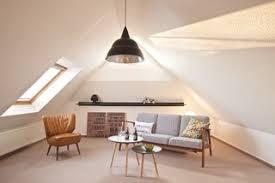 75 wohnzimmer mit teppichboden ideen bilder april 2021