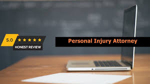 Denver Personal Injury Attorney Aurora, CO - YouTube Fatal I70 Truck Accident Denver Personal Injury Lawyers Colorado Bicycle Attorney Bike Ramos Law Our Blog Leventhal Sar Llc Co How To Avoid Accidents Guide And Infographic Auto Lawyer El Paso 100 Free Cultations Attorneys Cherry Creek Pedestrian Offices Of Richard Banta What Do I After A Truck Accident Do You Need Car After Crash Nacht Photos Review Features Insurance Information Specs