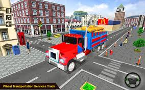 Heavy Duty Cargo Truck Driving Game – Android Apps On Google Play Real Truck Driver Android Apps On Google Play Top 10 Best Free Driving Simulator Games For And Ios 3d Ovilex Software Mobile Desktop Web Amazoncom Scania Pc Video To Online Rusty Race Game Lovely Big Trucks 7th And Pattison Nays Reviews 18 Wheeler Vs Mutha For Download Elite Swat Car Racing Army 1mobilecom Dangerous Drives The Youtube Euro 2 Review Gamer