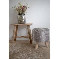 broom teppich ø150 jute natur beige rund läufer wohnzimmer esszimmer modern