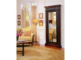 Armoire: Breathtaking Jewelry Armoire Kohls For Home Macys Jewelry ... Fniture Jewelry Armoires Dressers Chests Kohls Mirror Jewelry Armoire Kohls Abolishrmcom Wall Mount Armoire Home Decators Collection Oxford Mirror Black Friday Target Faedaworkscom Mesmerizing Clearance Ideas Bags Walmart Desk And All Best Haing Box With Oak Lock Style Guru Fashion Glitz Glamour Kohls Over The Door Cabinet Doors Stand Up Standing Post Taged With Cute Bed Comforters