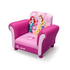 Amazon.com: Delta Princess Upholstered Chair, Disney Princess: Baby Marshmallow Fniture Childrens Foam High Back Chair Disneys Disney Princess Upholstered New Ebay A Simple Kitchen Chair Goes By Kaye Parisi The Bidding Amazoncom Delta Children Frozen Baby Toddler Sofa Bed Mygreenatl Bunk Beds Desk Remarkable Chairs For Kids Hearts And Crowns Ottoman Set Minnie Mouse Toysrus Pixar Cars Childrens Disney Tv Characters Chair Sofa Kids Seats Marvel Saucer Room Decor