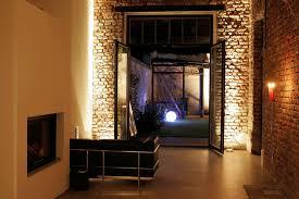 moderne wohnungen in krefeld zur vermietung loft und