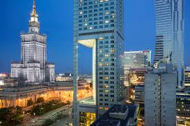 100 Warsaw Apartment S For Rent City Centre Poland Hamilton May