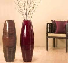 Cheap Tall Floor Vases Uk by Tall Floor Vases Ebay U2013 Airportz Info