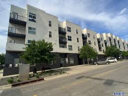 The Level Apartments by Level Apartments Of Oklahoma City Ok 151 Ne 2nd St