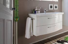 badezimmer waschtisch set solitaire 6005 pelipal möbel