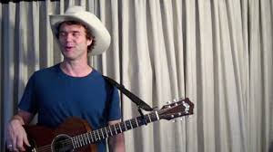 Corb Lund - What That Song Means Now #1 'Five Dollar Bill' - YouTube Corb Lund Washedup Rock Star Factory Blues Official Video Truck Got Stuck In Mud Use Tcgrabber To Get Unstuck Youtube Storytimea Man Truck Got Stuck The Ditch Wikipedia Long Gone Saskatchewan Day Horse Soldier Inrstellar Rodeo The Rye Whiskey Devils Best Dress Live Wwwstreamingcafenet You And Your Creeping My Talkin Vetenarian Live From Back