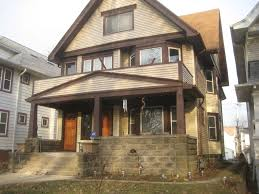 100 Duplex For Sale Nyc Murphys Law Milwaukee The Land Of Es Urban Milwaukee