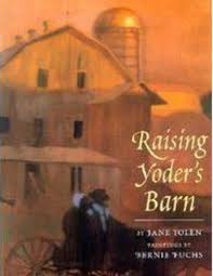 Raising Yoder's Barn By Jane Yolen | Scholastic Not Just Coffee In Dilworth Is Expected To Open A Month With Growing Food Farmers Yoder Farm In Danby Vermont Cnu Again Seeks Ability Sell Barn Daily Press Masonry Inc Page 5 History Scout The Theatre Wallace Ranch At Hayden Outdoors Barns Llc Custom Buildings Since 1997 West Salem Ohio Pennsylvania Dutch Stars Vlkisch Paganism Reclaimed Wood Table With Industrial Pipes By Yoders Red Shoppes Shopping Mall Shipshewana Indiana