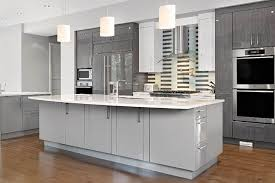 renovation cuisine laval vbm construction and residential commercial and industrial