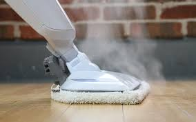 Steam Mop Laminate Floors by Can Steam Mops Be Used On Laminate Floors Images Home Flooring
