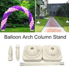 Diy Balloon Decoration For Birthday Party