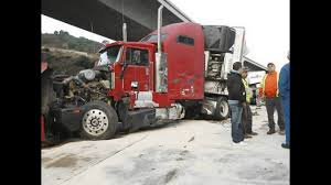 CRAZY Truck Crashes, Truck Accidents Compilation, Semi Truck Wrecks ... How Improper Braking Causes Truck Accidents Max Meyers Law Pllc Los Angeles Accident Attorney Personal Injury Lawyer Why Are So Dangerous Eberstlawcom Tesla Model X Owner Claims Autopilot Caused Crash With A Semi Truck What To Do After Safety Steps Lawsuit Guide Car Hit By Semi Mn Attorneys Worlds Most Best Crash In The World Rearend Involving Trucks Stewart J Guss Kevil Man Killed In Between And Pickup On Us 60 Central Michigan Barberi Firm Semitruck Fatigue White Plains Ny Auto During The Holidays Gauge Magazine