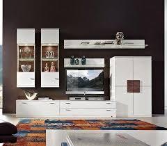moderne wohnwand kaufen in holstenniendorf bei heide
