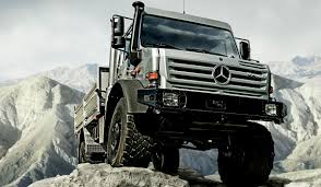 UNIMOG IMPORT TRUCK S.L. Mercedesbenz Unimog U 318 As A Food Truck In And Around The Truck Trend Legends Photo Image Gallery U1650 Dakar For Spin Tires Mercedes Benz New Or Used Trucks Sale Fileunimog Of The Bundeswehr Croatiajpeg Wikimedia Commons U4000 Heavyweight Party Pinterest U20 Fire 3d Cgtrader In Spotlight U500 Phoenix Flatbed Popup Mercedesbenz Unimog 1850 Brick Carrier Grab Loader Used 1400 Dump Tipper U1300 Ex Dutch Army Unimog Military