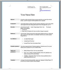 Awesome Does A Resume Have To Be One Page - Biznesasistent.com Free One Page Resume Template New E Sample 2019 Templates You Can Download Quickly Novorsum When To Use A Examples A Powerful One Page Resume Example You Can Use 027 Ideas Impressive Cascade Onepage 15 And Now Rumes 25 Example Infographic Awesome Guide The Rsum Of Elon Musk By How Many Pages Should Be General Freshstyle With 01docx Writer