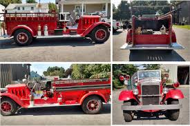 Apparatus | Sale Category | SPAAMFAA.ORG | Page 3 Hubley Fire Engine No 504 Antique Toys For Sale Historic 1947 Dodge Truck Fire Rescue Pinterest Old Trucks On A Usedcar Lot Us 40 Stoke Memories The Old Sale Chicagoaafirecom Sold 1922 Model T Youtube Rental Tennessee Event Specialist I Want Truck Retro Rides Mack Stock Photos Images Alamy 1938 Chevrolet Open Cab Pumper Vintage Engines 1972 Gmc 6500 Item K5430 August 2 Gover Privately Owned And Antique Apparatus Njfipictures American Historical Society