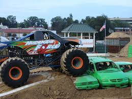 Monster Truck Madness Of 2015! Are You Ready For Some Carnage And ... Monster Truck Madness 22 Stage 25 Big Squid Rc Car And Events Meltdown Summer Tour To Visit Markham Fair Trucks Bristol Tennessee Thompson Metal July 17 Trucks Returning Abbotsford Surrey Nowleader Released Yucatan Adventure Rally Track Beamng 2 Gameplay Oldskool Pc Hd Youtube Toyota Of Wallingford New Dealership In Ct 06492 Monstertruck Madness Just Cause 3 Mods Flyer Flickr 64 1999 Nintendo Box Cover Art Mobygames The Old Classic Still Lives By My Side