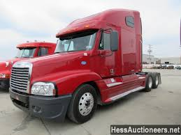 USED 2007 FREIGHTLINER CENTURY CLASS TANDEM AXLE SLEEPER FOR SALE IN ... Miller Industries Tow Trucks By Lynch Truck Center 2015 Chevrolet In Texas For Sale Used On Buyllsearch Asianautocom Mercedesbenz Delivers 80 Fuso To Century Used 2007 Freightliner Century Class Tandem Axle Sleeper For Sale In F550 Powerstroke Diesel Crew Cab 9 Camin De Trabajo Cama And Vans Inspirational 350 Best Mercedes Benz Auctiontimecom 2000 Gmc Safari Online Auctions Intertional 4400 Grand Prairie Tx Image Of Vrimageco