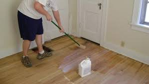 Can You Steam Clean Unsealed Hardwood Floors by Cleaning Unsealed Hardwood Floors Wood Floors